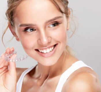 Invisalign® in Colonia, NJ