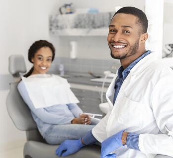 Oral Surgery in Colonia, NJ