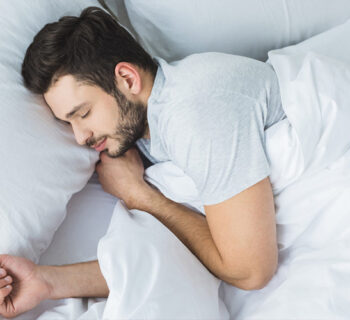 Sleep Apnea Dental Appliance in Colonia, NJ