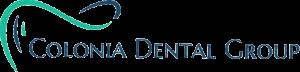 Colonia Dental Group