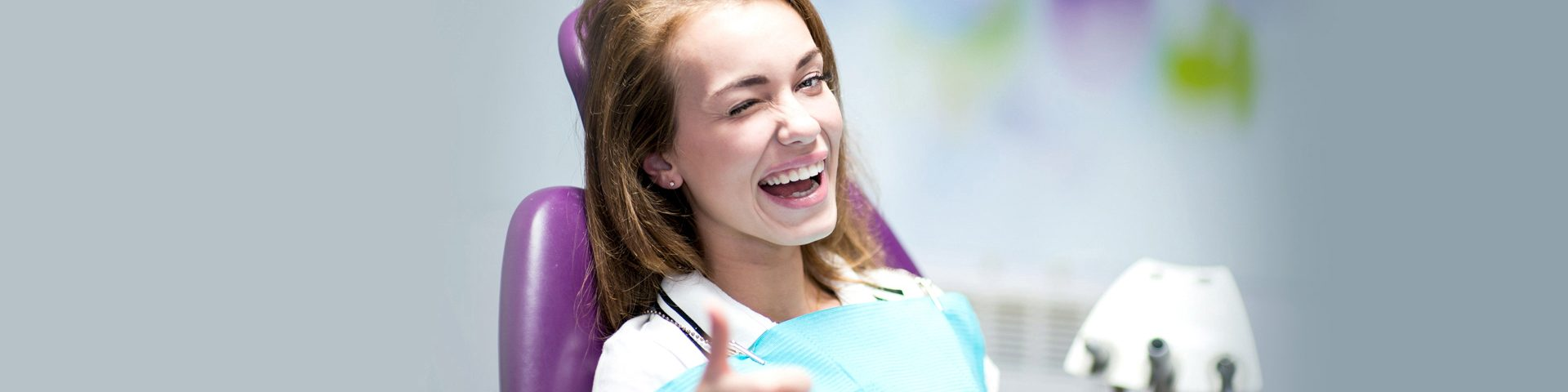 How Well Can Preventive Dentistry Protect Your Oral Health?
