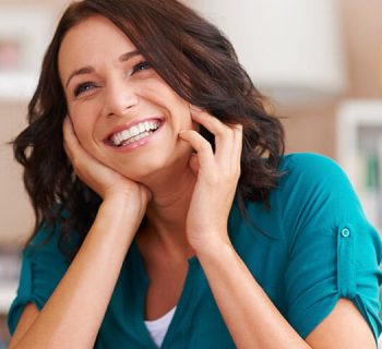 Dental Crowns Offer Many Benefits: Here Are Five That You Cannot Ignore